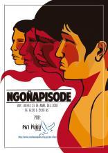 Ngoñapisode pa'i puku image