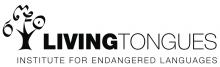 LT-logo-1.png