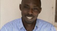 Stephen Awoyemi thumbnail.jpg