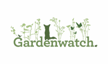 gardenwatch-logo-large.png